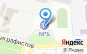 АЗС СнПС