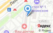 Московское Городское управление природными территориями, ГПБУ