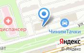 Студия Волос Татьяны Хачатрян