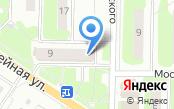 Астра-Л