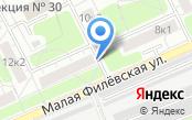 Объединение административно-технических инспекций г. Москвы