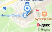 03market.ru