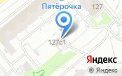 Автомойка на Ленинском проспекте