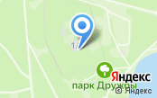 Территориальная избирательная комиссия Головинского района