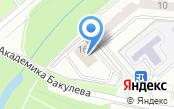 Отдел МВД России по району Теплый Стан г. Москвы