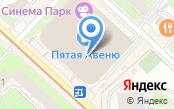 Мадина.ру