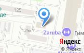 Уральские горные технологии