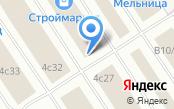 ВИД-Строй