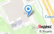 Имидж-студия Василины Никитиной