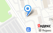 Союзбассейнторг