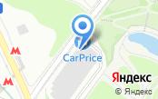 Кволити Моторс