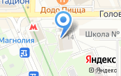Московская городская телефонная сеть, ПАО