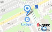 Центр занятости населения Западного административного округа