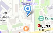 Компания СИМКЛИН