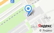 Тойота Центр Левобережный