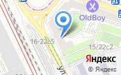 Slint.ru