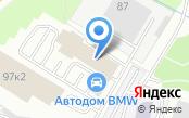 АВТО-КОМПЛЕКС