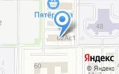 Инженерная служба района Проспект Вернадского