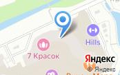 Интернет магазин vipmodaitaly.ru