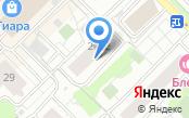 Инспекция Федеральной налоговой службы России №29