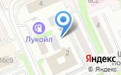 Отдел МВД России по Войковскому району г. Москвы