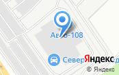 Автополировка.ру