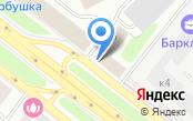 Mygadgetshop.ru