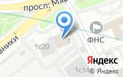 Омитра-Пломботрейд
