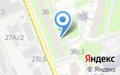 Единая дежурная диспетчерская служба района Сокол