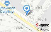 Пи.О.эС Менеджмент