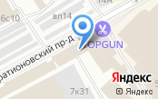МосДезЦентр