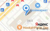 Доброта.ru