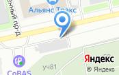 АвтоPartиЯ