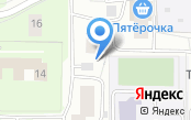 Автоцентр на ул. Лобачевского