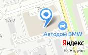 АВТОДОМ официальный дилер BMW