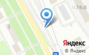 Автостоянка на Октябрьском проспекте