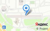 ЗАГС района Проспект Вернадского
