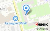 Интернет-магазин Shopkorm.ru - Зоомагазин