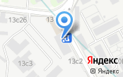 Автоцарапина.рф