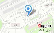 ДЮНА Паркинг