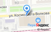АМБ АВТО