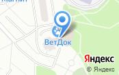 Мировые судьи района Ясенево