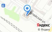 Отдел МВД России по району Западное Дегунино г. Москвы