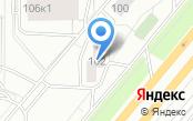 Хоум Клиник