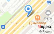 БиСиКей-Эм