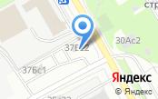 Магазин автозапчастей на Коровинском шоссе