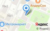Общественная приемная депутата Московской городской Думы Новицкого И.Ю
