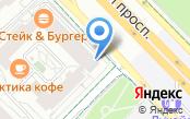Автомойка на Ломоносовском проспекте
