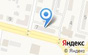Банкомат КБ ПриватБанк