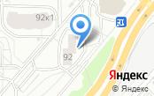 Фероника, ЗАО